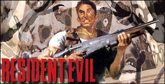 Le Coin Gaming de Seifer  Resident-evil-playstation-ps1-00a