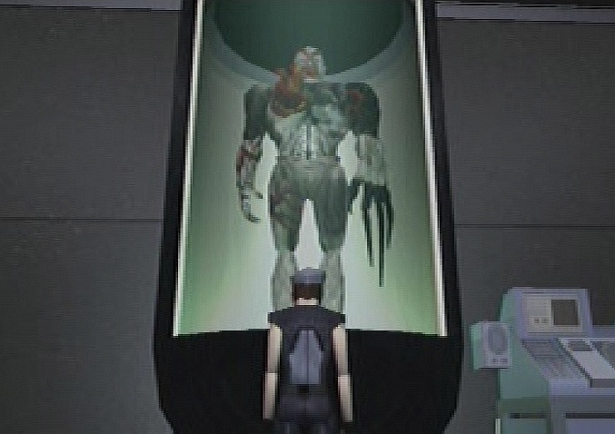 Biohazard (Resident Evil) Resident-evil-playstation-ps1-074