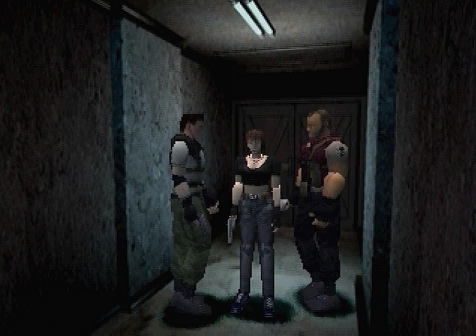 Biohazard (Resident Evil) Resident-evil-playstation-ps1-083