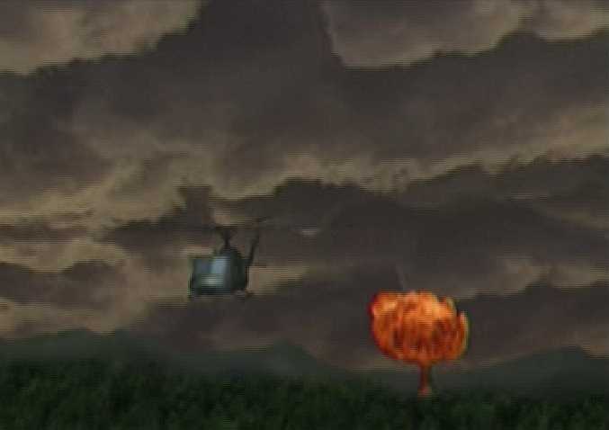 Biohazard (Resident Evil) Resident-evil-playstation-ps1-085