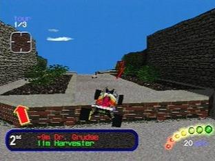 http://image.jeuxvideo.com/images/ps/r/e/revops002_m.jpg