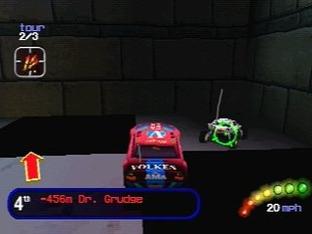 http://image.jeuxvideo.com/images/ps/r/e/revops003_m.jpg