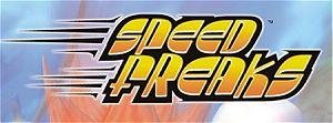 TEST Speed Freaks PS1 Spfrps0b
