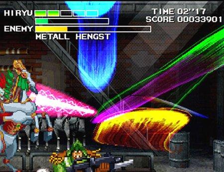 http://image.jeuxvideo.com/images/ps/s/t/std2ps002.jpg