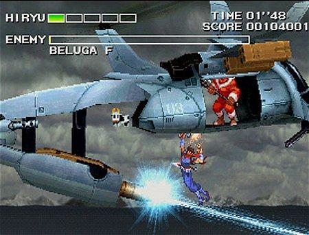 http://image.jeuxvideo.com/images/ps/s/t/std2ps003.jpg