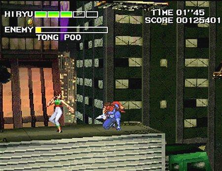 http://image.jeuxvideo.com/images/ps/s/t/std2ps005.jpg