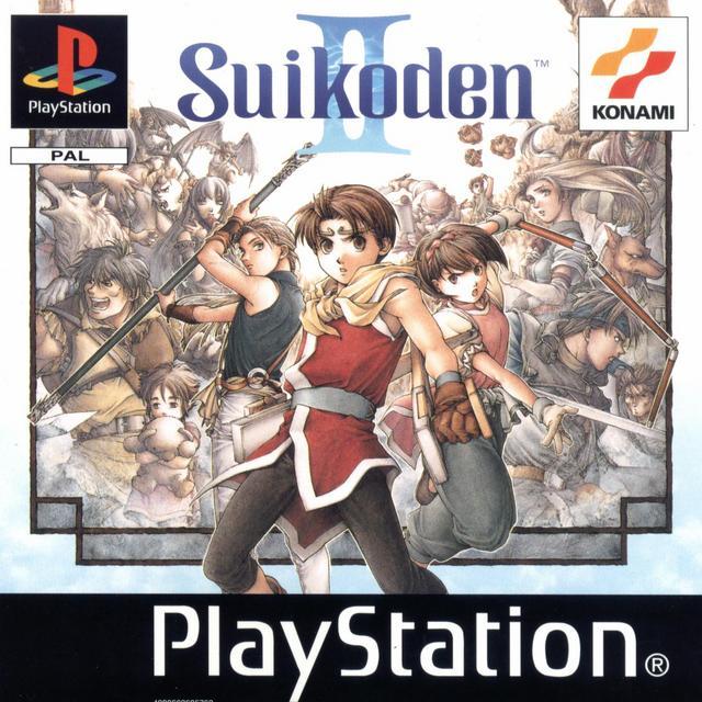 http://image.jeuxvideo.com/images/ps/s/u/suikps0f.jpg