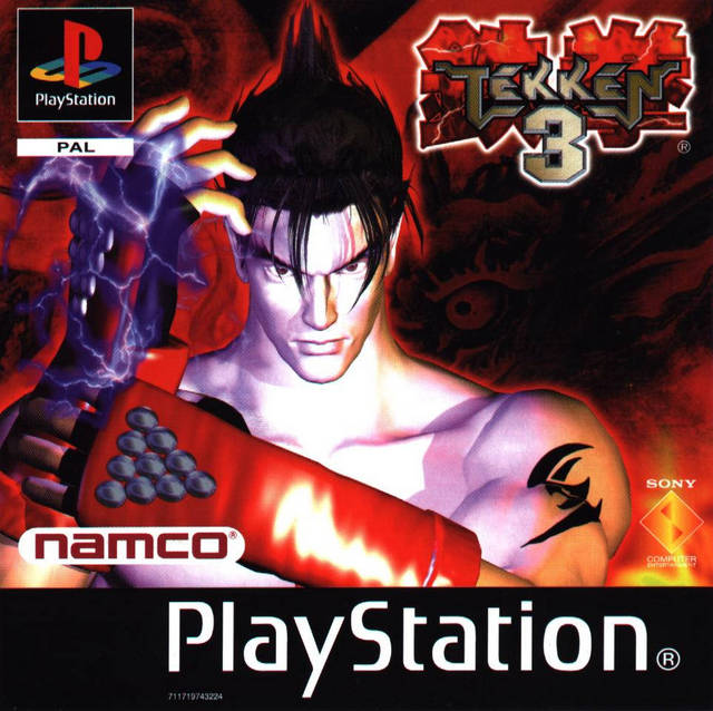 http://image.jeuxvideo.com/images/ps/t/e/tek3ps0f.jpg
