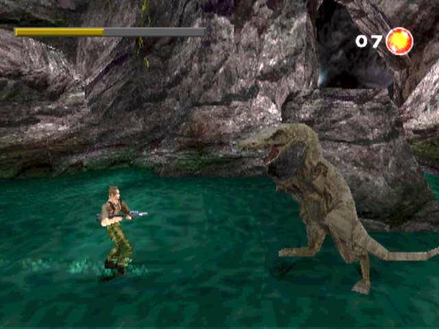 the-lost-world-jurassic-park-playstation-ps1-1390925728-010.jpg
