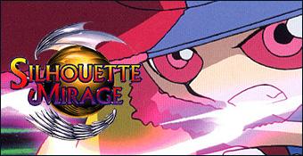 *** TREASURE Video Games *** Silhouette-mirage-saturn-00a