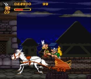 Vos jeux finis en 2014 - Page 3 Asterix-obelix-super-nintendo-snes-015_m