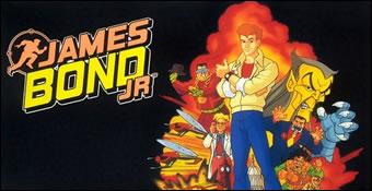 [SNES] James Bond JR. James-bond-jr-super-nintendo-snes-00a