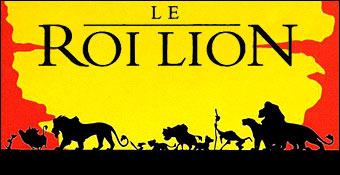 le-roi-lion-super-nintendo-snes-00a.jpg