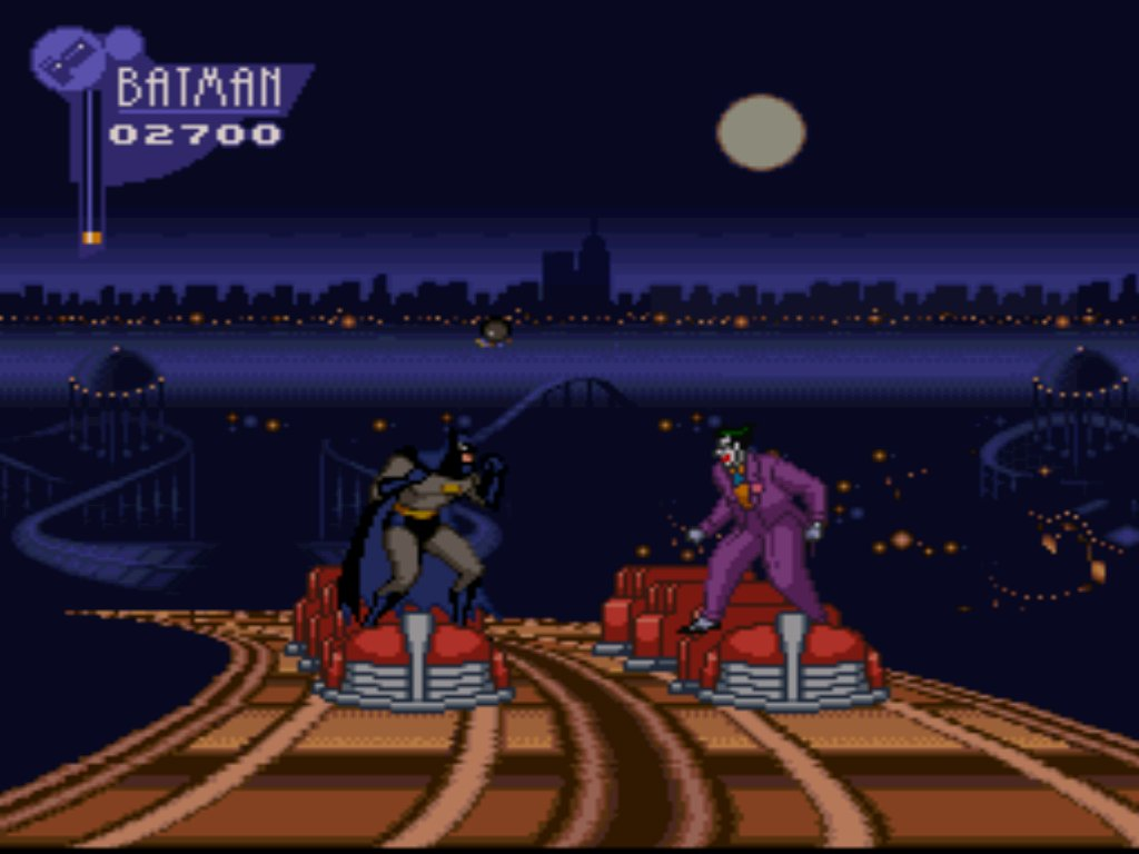 http://image.jeuxvideo.com/images/sn/t/h/the-adventures-of-batman-robin-super-nintendo-snes-056.jpg