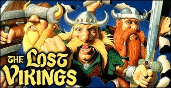 the-lost-vikings-super-nintendo-snes-00a.jpg