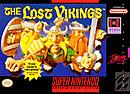 Lost Vinkings