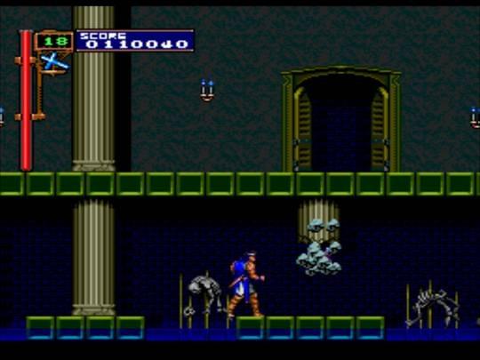 Les meilleurs jeux PC Engine format CD ! - Page 2 Castlevania-rondo-of-blood-turbografx-pc-engine-103