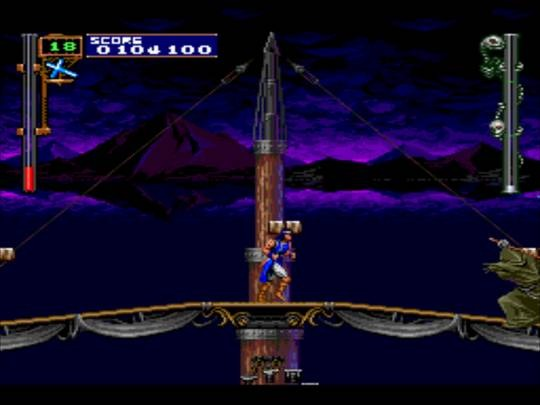 Les meilleurs jeux PC Engine format CD ! - Page 2 Castlevania-rondo-of-blood-turbografx-pc-engine-130