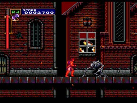 Les meilleurs jeux PC Engine format CD ! - Page 2 Castlevania-rondo-of-blood-turbografx-pc-engine-256