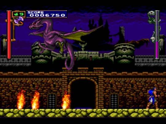Les meilleurs jeux PC Engine format CD ! - Page 2 Castlevania-rondo-of-blood-turbografx-pc-engine-265
