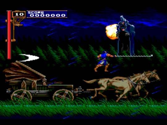 Les meilleurs jeux PC Engine format CD ! - Page 2 Castlevania-rondo-of-blood-turbografx-pc-engine-290