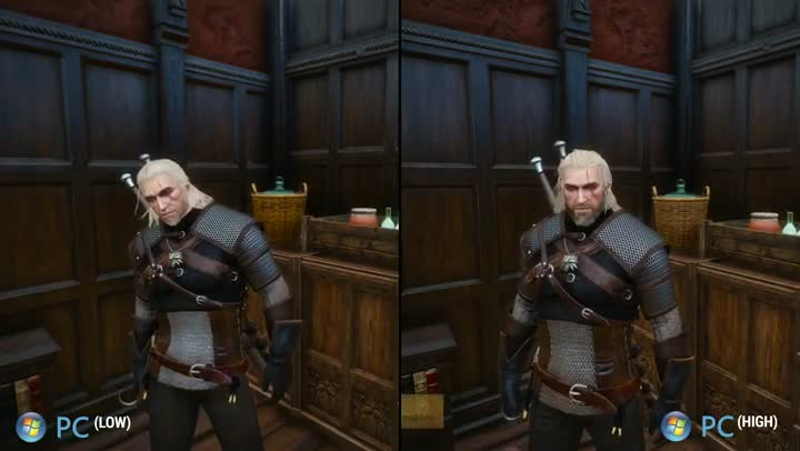 [Image: the-witcher-3-wild-hunt-89267-1432058949-high.jpg]