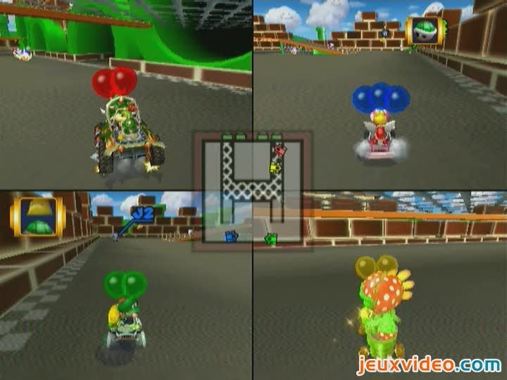 mario_kart_double_dash_gamecube-00000148