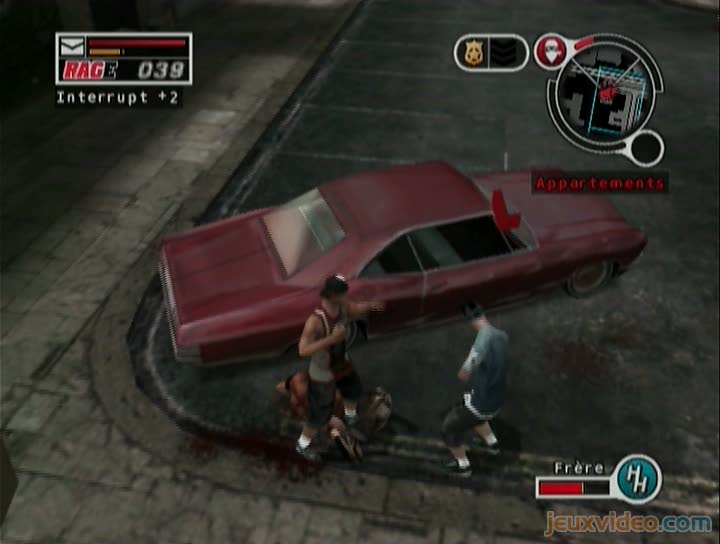 Crime Life: Gang Wars Cheats for PC - supercheats.com
