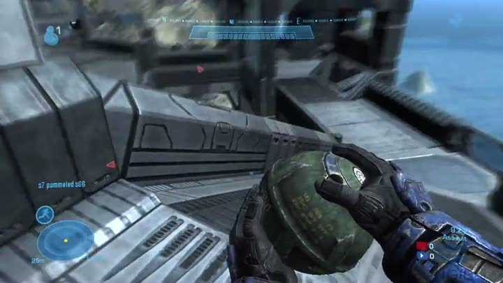 halo reach matchmaking commendations guide David wygant inc's guys guide to texting reviews by real consumers and with advice how do you play ctf on halo reach matchmaking.