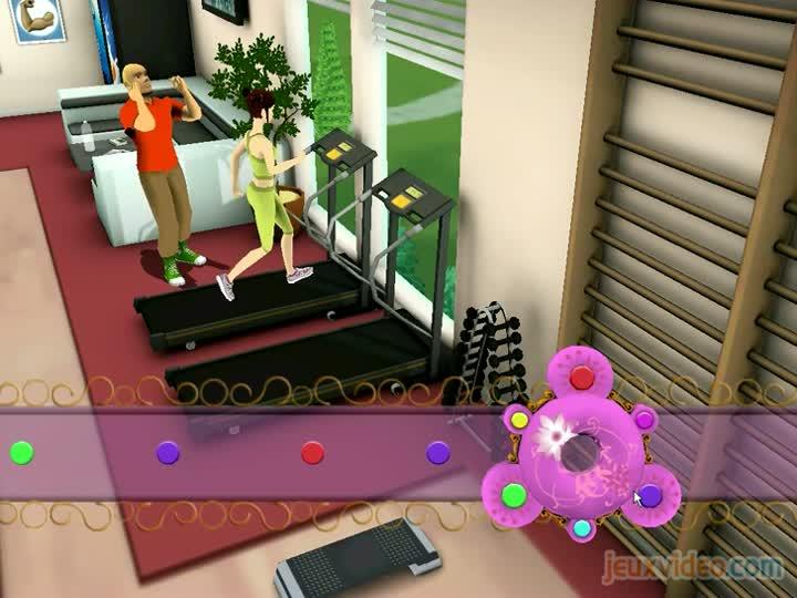 jeux de dating simulation en francais Jeux traditionnels en classe de langue jeux de plateau - le jeu de l'oie des enfants nomades pistes pour l'enseignement avec la simulation globale.