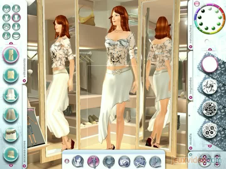 Gameplay L 233 A Passion Mode De La Cr 233 Ation Au D 233 Fil 233