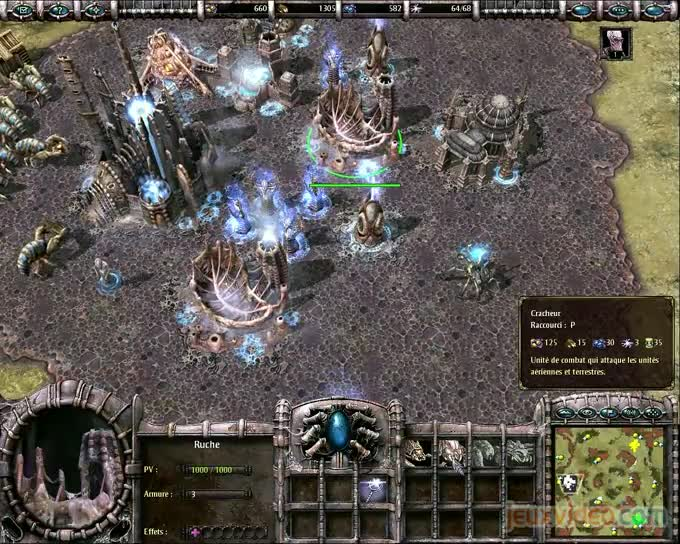 (Melee personalizado) - Guerra de elementos +IA Armies-of-exigo-pc-00010702-1340705231-high
