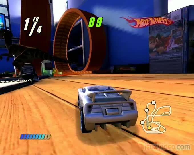 gameplay hot wheels beat that avant l 39 heure c 39 est pas l 39 heure apr s l 39 heure c 39 est trop. Black Bedroom Furniture Sets. Home Design Ideas