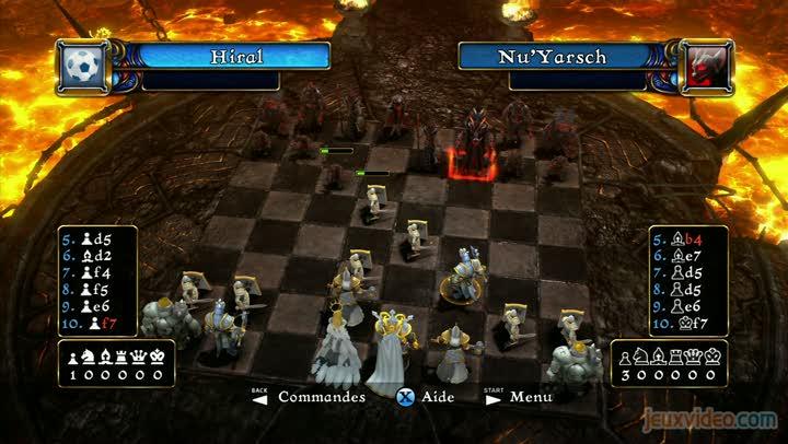 Tag Game Page No51 New Battleship Demo Games