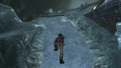 Rise of the Tomb Raider PC2
