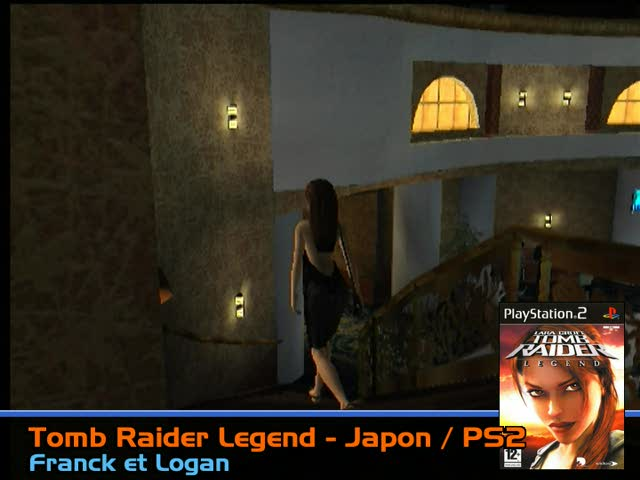 Raider-Legend for Android - APK Download - APKPure.com