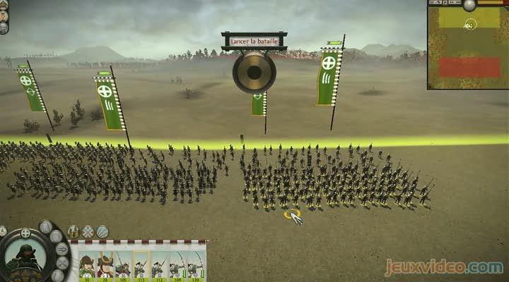 champ de bataille 4 installation 360