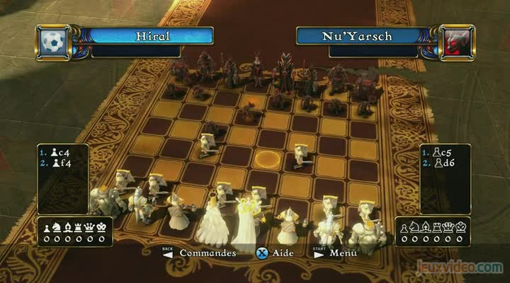 Download Serial Number Battle Vs Chess Pc