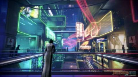 Mass Effect 3 : Citadelle : Un DLC aussi original que sympathique