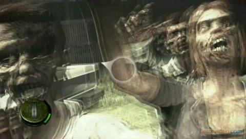 The Walking Dead : Survival Instinct : De bonnes idées, mais...