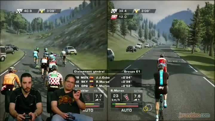 Le Tour De France Ps Wiki