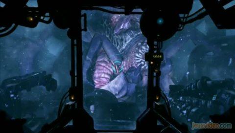 Lost Planet 3 : Un TPS sorti du congélateur
