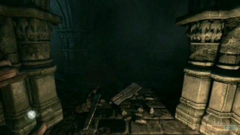 Thief : La Maison des Pivoines