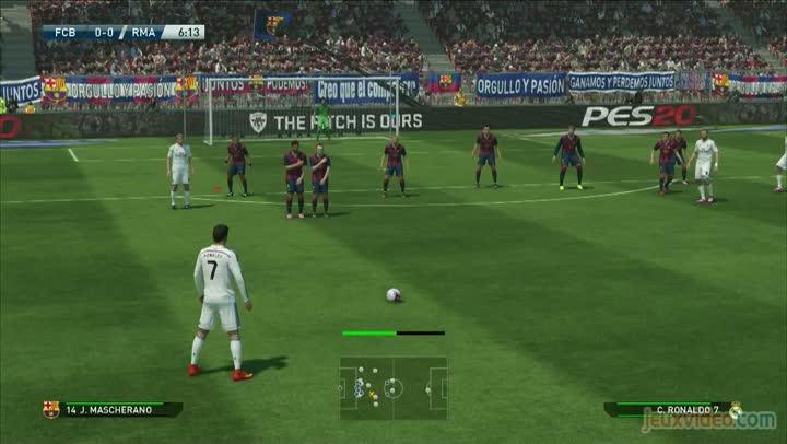 Pro Evolution Soccer 2015 Players' Database    tireecacwi ga