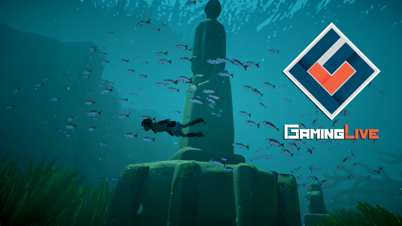Gaming live rime un univers inspir et cr atif - Rime en u ...