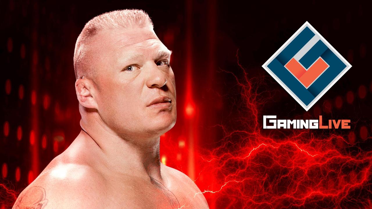 <span><b class=sec>WWE</b> <b class=sec>2k19</b> / Épisode 15 : L'épisode <b class=sec>de</b> la honte (Let's play FR…</span>