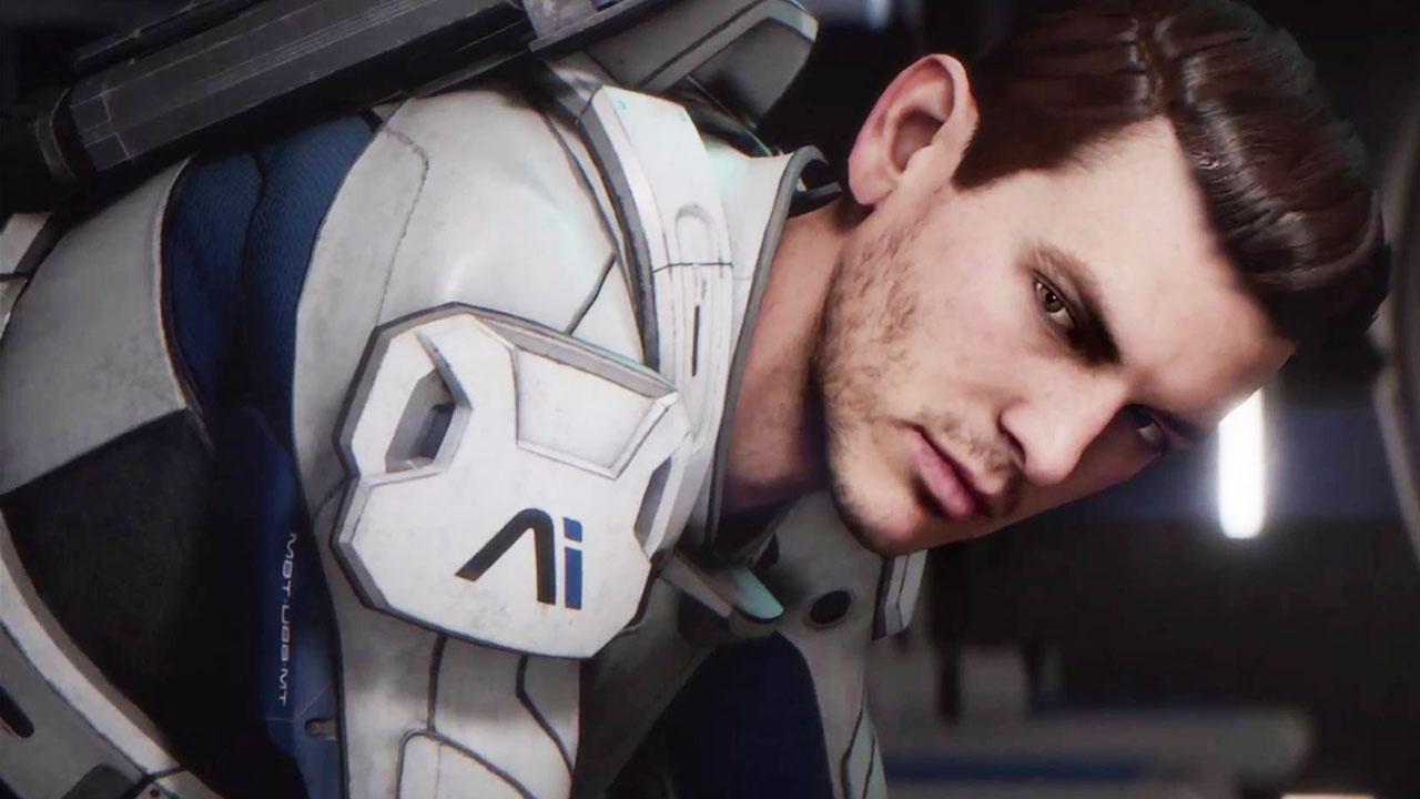 Mass Effect Andromeda : sélection des meilleurs mods pour