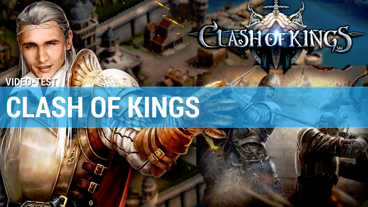 a clash of kings guide