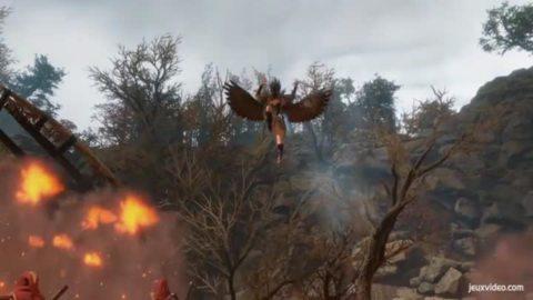 Divinity Original Sin II : Vidéo-test