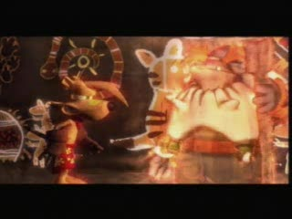 Jeux video et consoles, Gaming - Achat jeux Wii U, PS4 Jeu The Last Village gratuit sur Previews de jeux vido